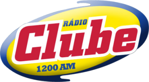 Rádio Clube 1200